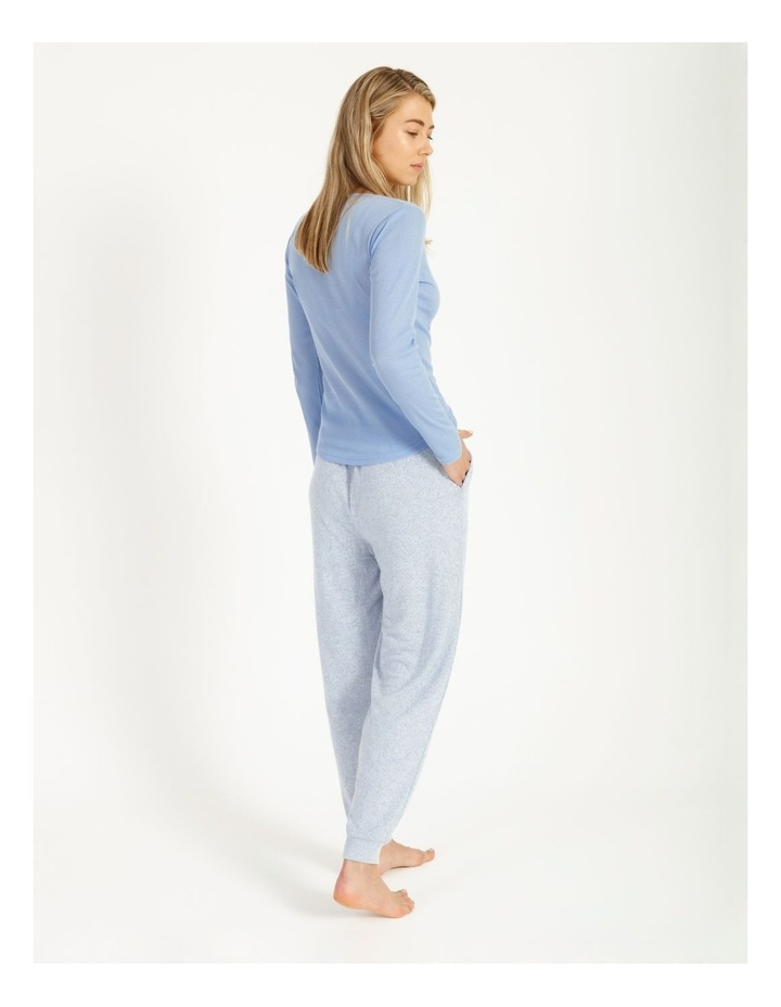 Super Soft Cuffed Pant image 2