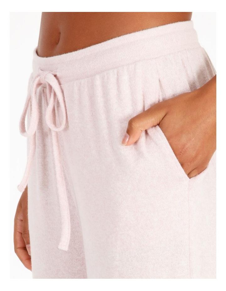 Super Soft Cuffed Pant image 3