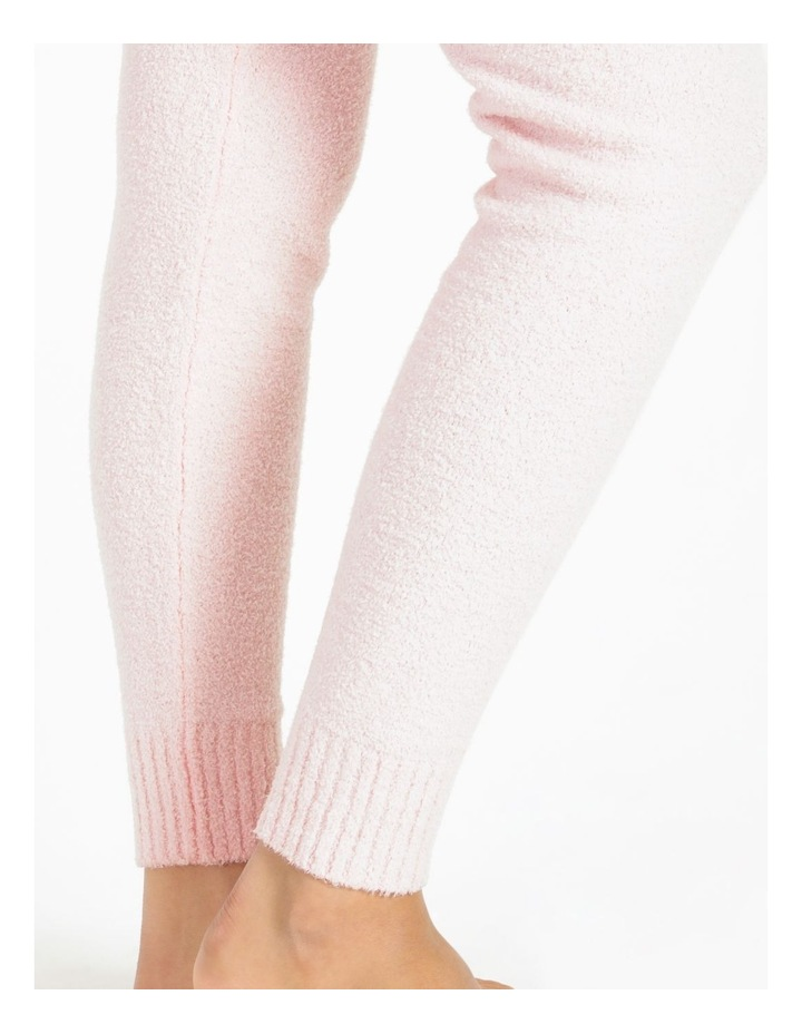 Fluffy Legging image 4