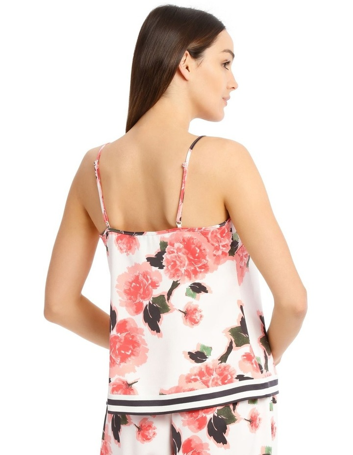 Blooming Romance Cami image 2
