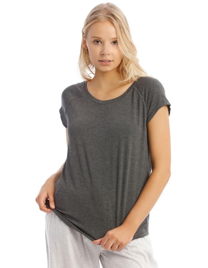 Short Sleeve Tee Pure Comfort image 1