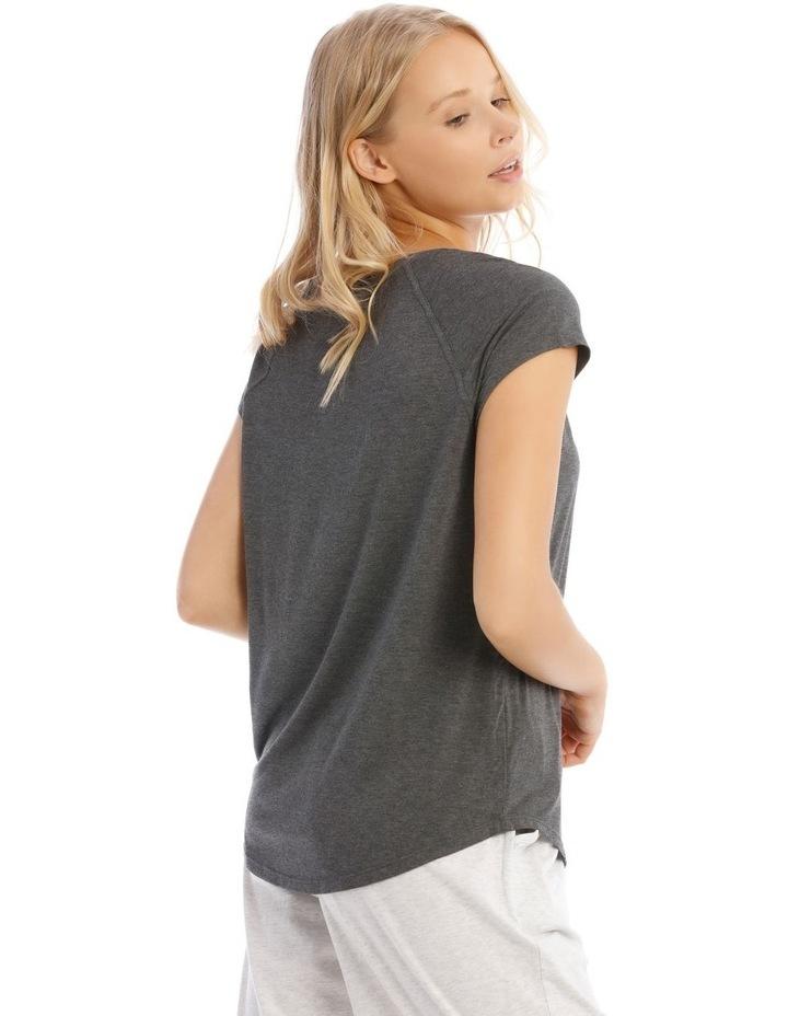 Short Sleeve Tee Pure Comfort image 2