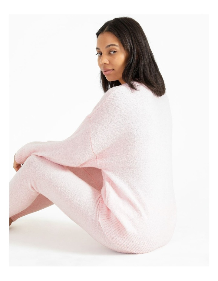 Fluffy Pullover image 2