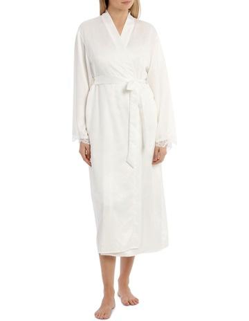 294ee973d Womens Sleepwear | Buy Pyjamas, Robes & Nighties Online | Myer