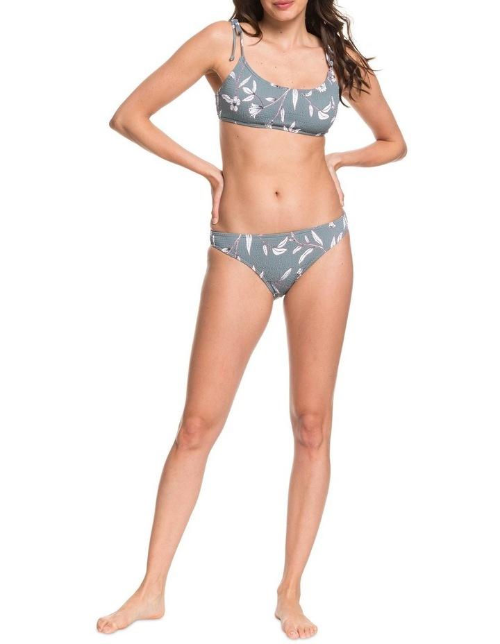 Comes In Waves - Bralette Bikini Top image 4