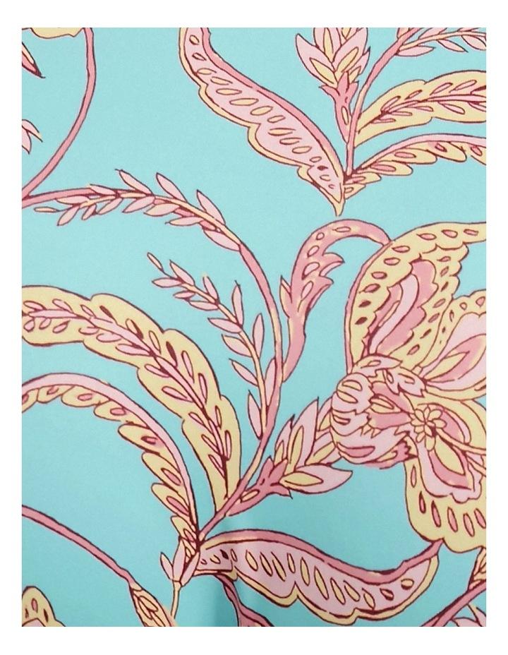 Feeling Free Full Two Way Tie Bikini Top image 4