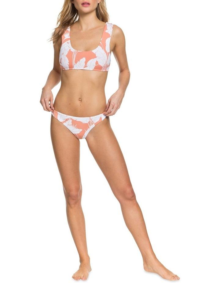 Printed Beach Classics - Bralette Bikini Top image 4