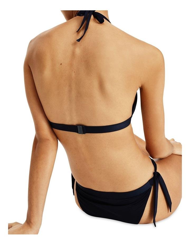 Bikini Top image 2