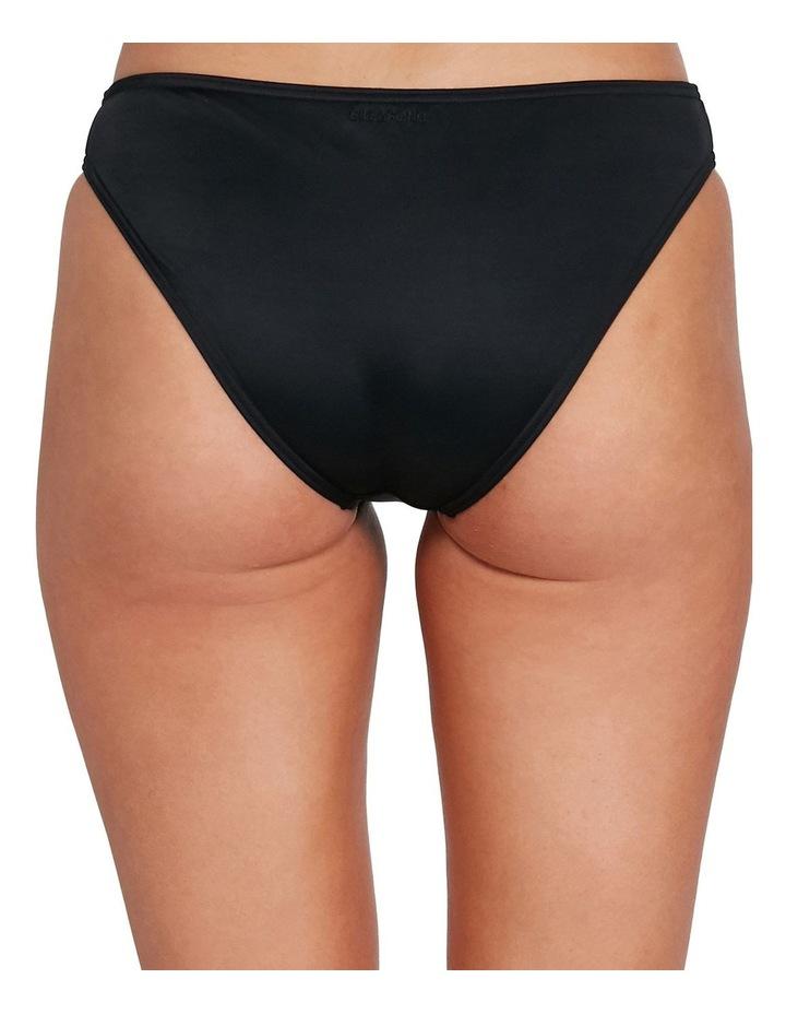 Sol Searcher Low Rider Bikini Bottom image 5