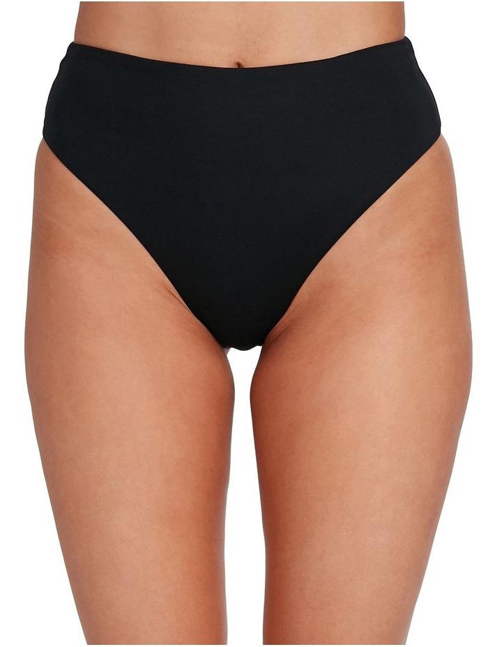 Sol Searcher Retro Bikini Bottom image 4
