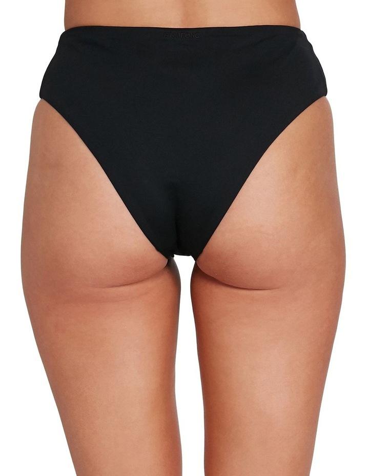 Sol Searcher Retro Bikini Bottom image 5
