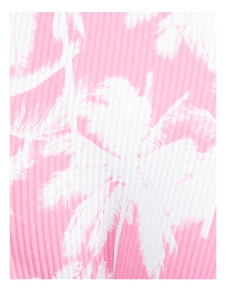 Pretty Palms Hike Bikini Bottom image 6