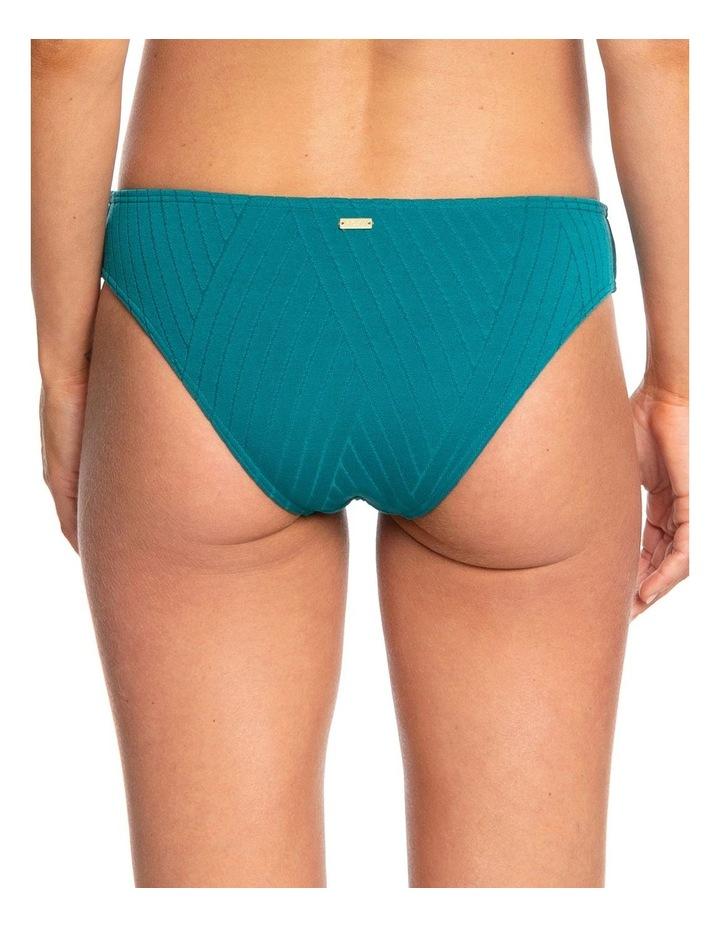 Tidal Times Regular Bikini Bottoms image 3