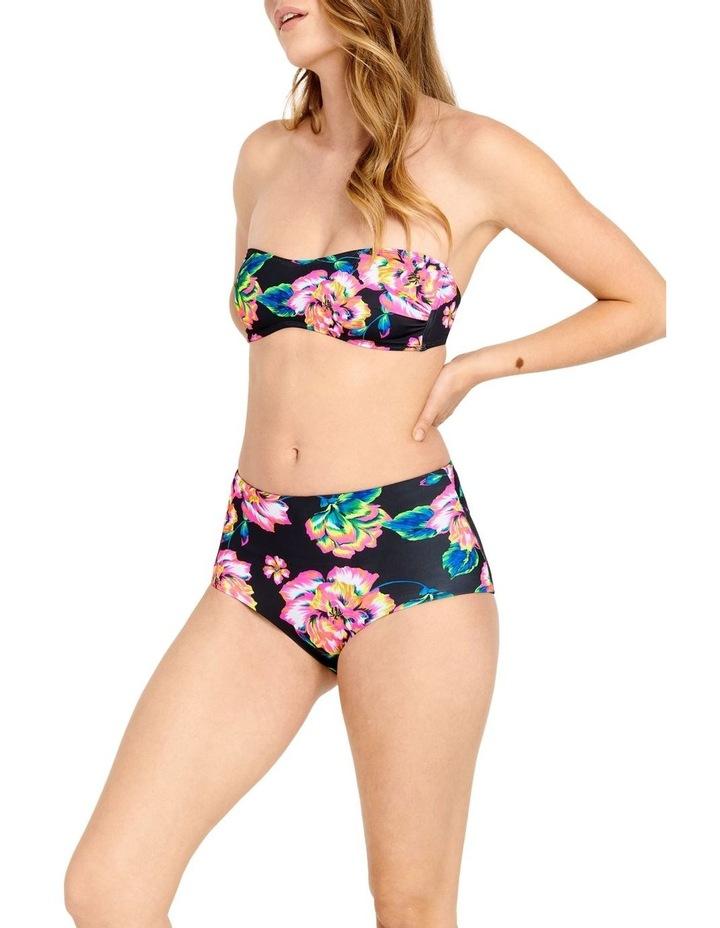 Wom Women WVU6Y Swim Bottom image 2