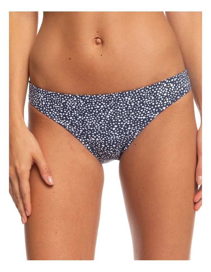 Printed Beach Classics - Regular Bikini Bottoms image 1