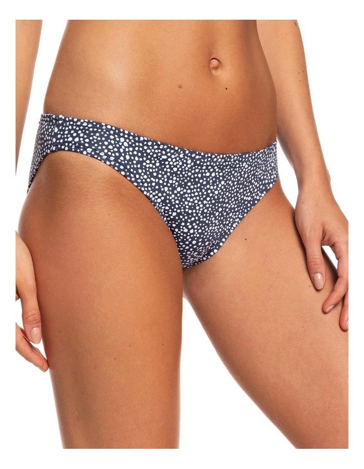 Printed Beach Classics - Regular Bikini Bottoms image 2
