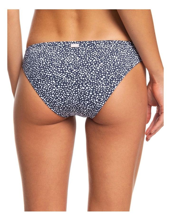 Printed Beach Classics - Regular Bikini Bottoms image 3