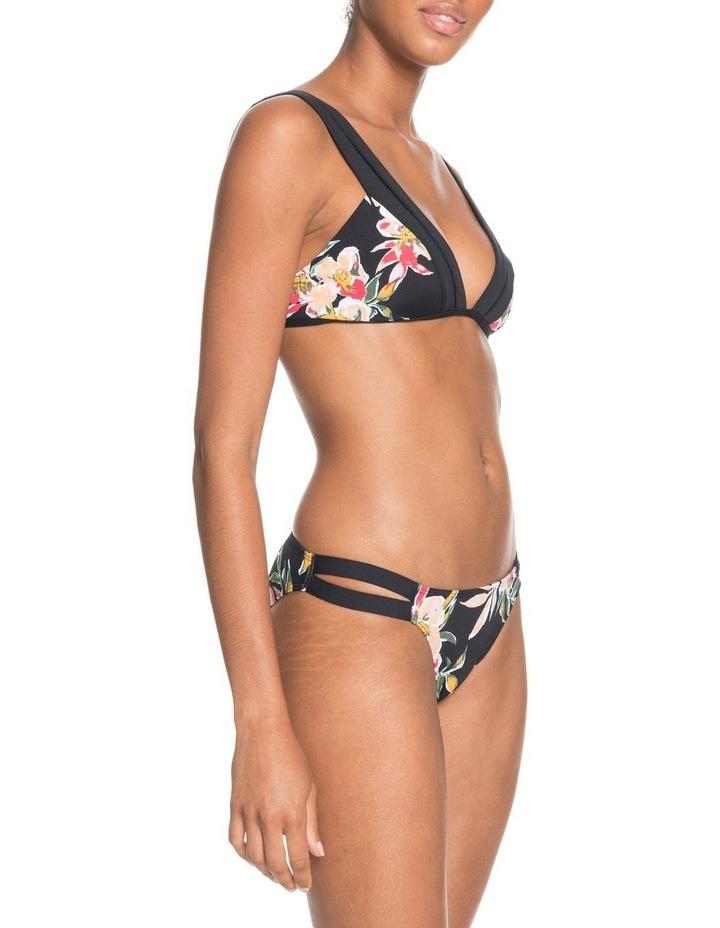 Garden Surf Regular Bikini Bottom image 3