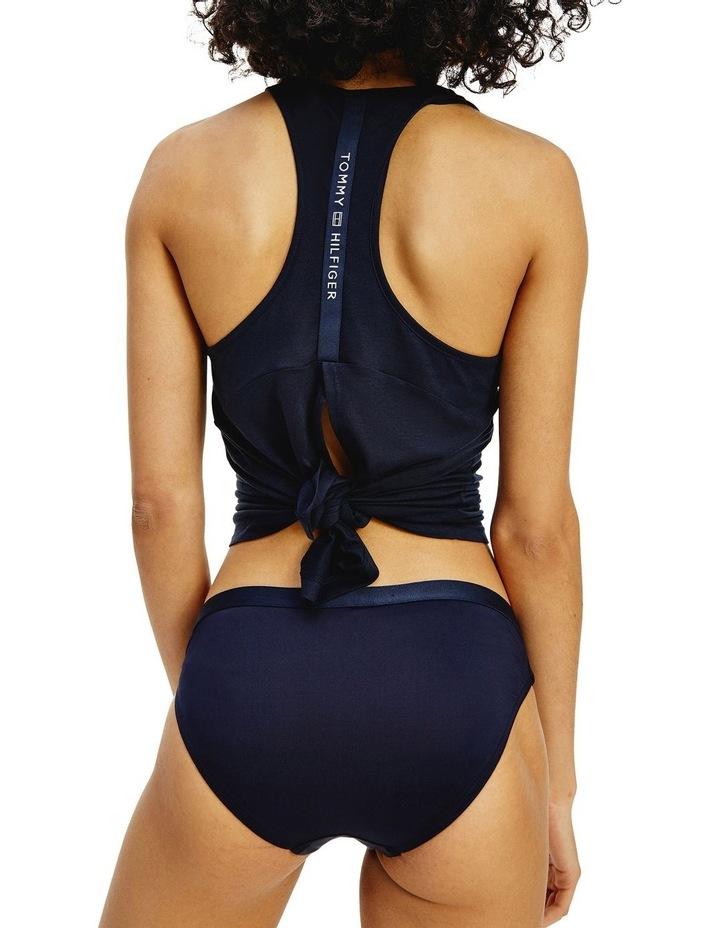 Bikini Bottom image 2
