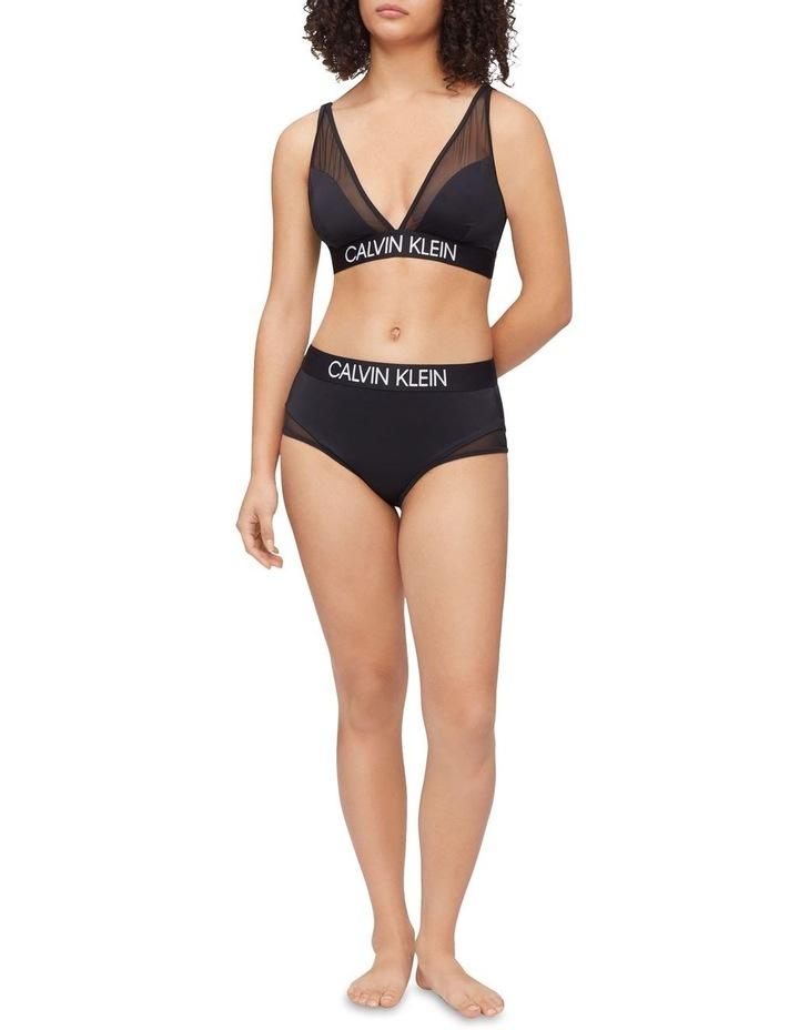 Swim High Waist Bikini image 4