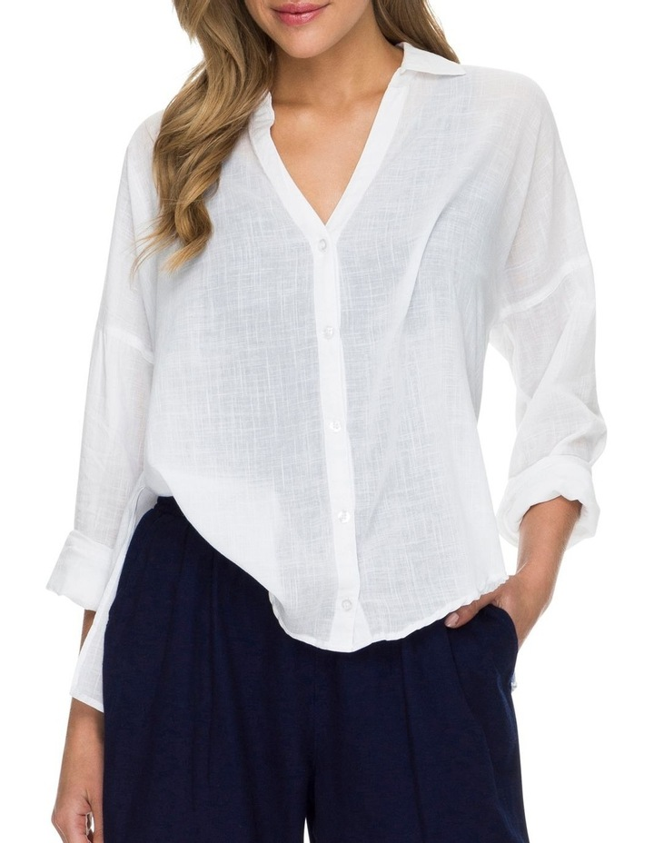 Resort Coastal Shirt image 1