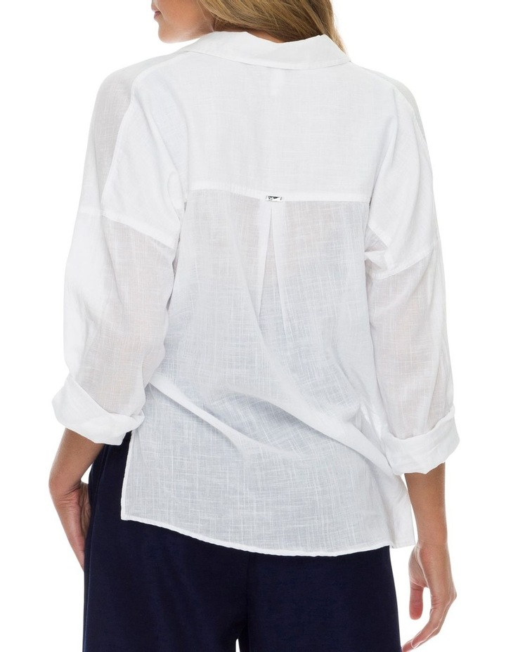 Resort Coastal Shirt image 2