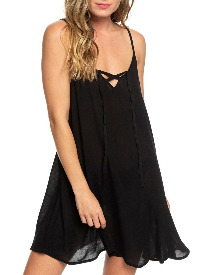 Chillday - Strappy Beach Dress image 1