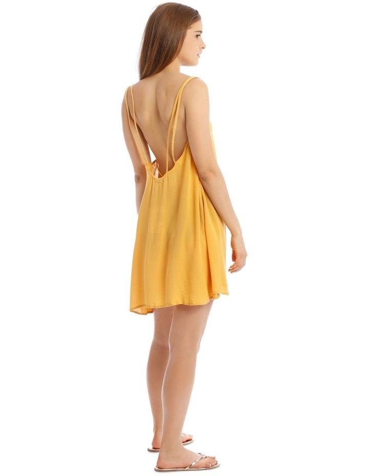 Chillday - Strappy Beach Dress image 2