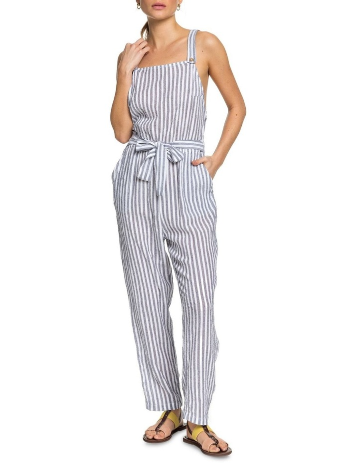 Another You - Strappy Jumpsuit image 1