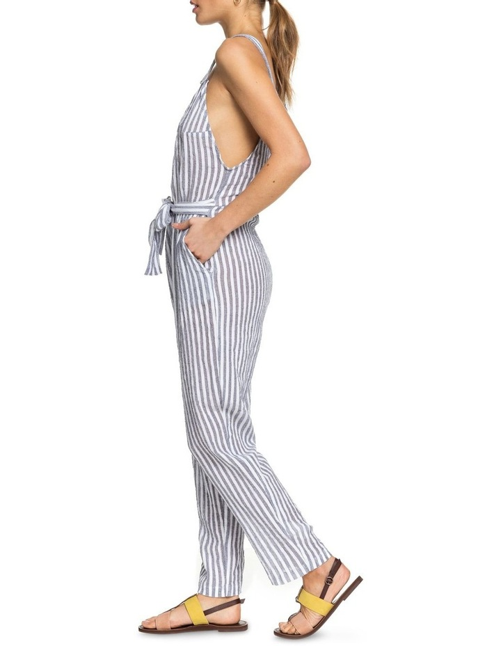 Another You - Strappy Jumpsuit image 2