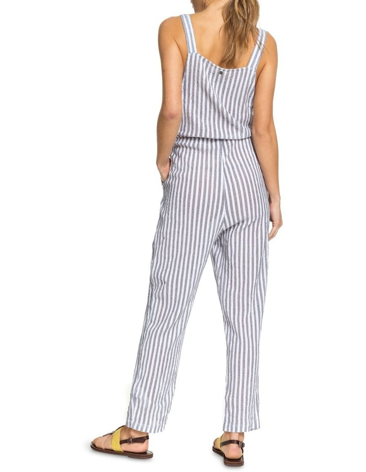 Another You - Strappy Jumpsuit image 3