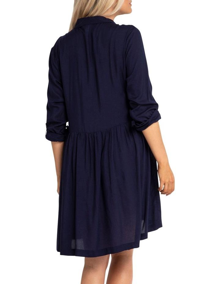 Olander Swing Dress image 2