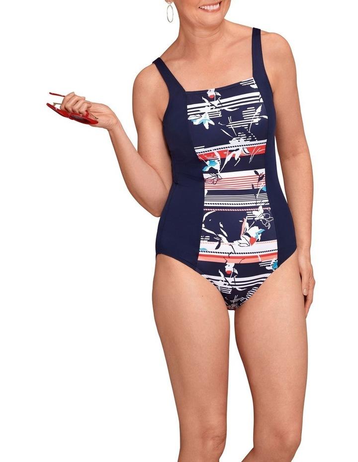 Amoena Capri One Piece 71366 image 3