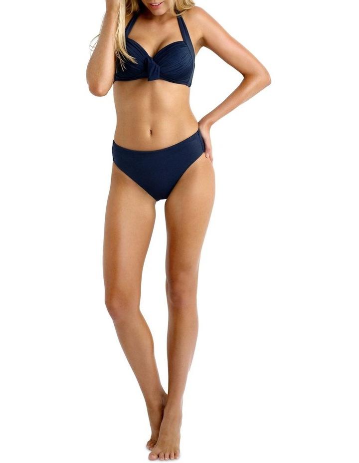 Separates Goddess Soft Cup Halter Bikini Top image 1