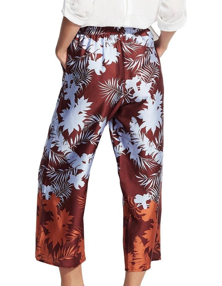 Wild Tropics Pant image 4