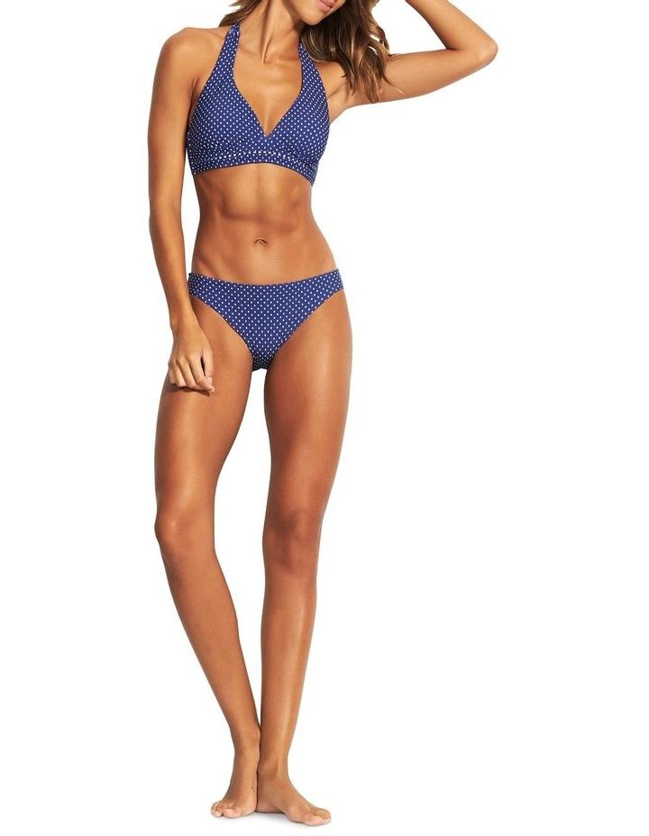 Beach Belle Hipster Bikini Pant image 1