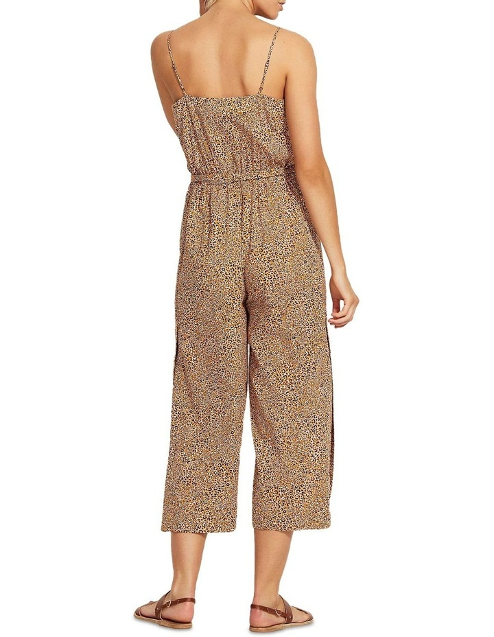 Spirit Animal Jumpsuit image 3