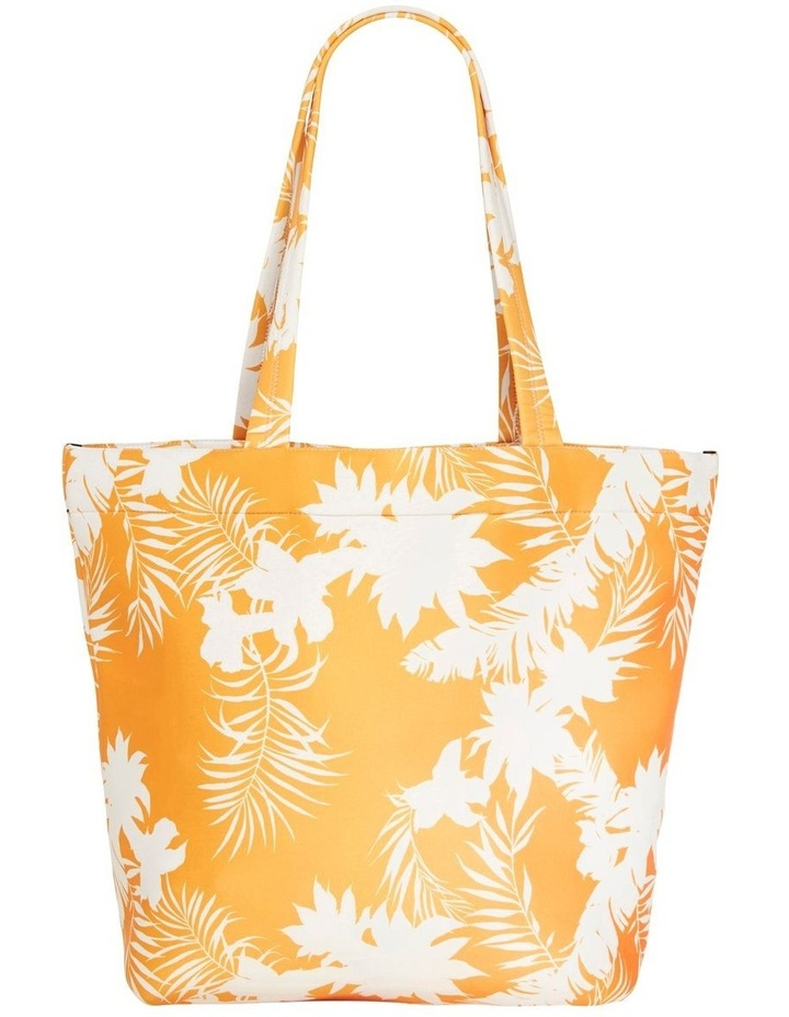 Wild Tropics Tote Bag image 3