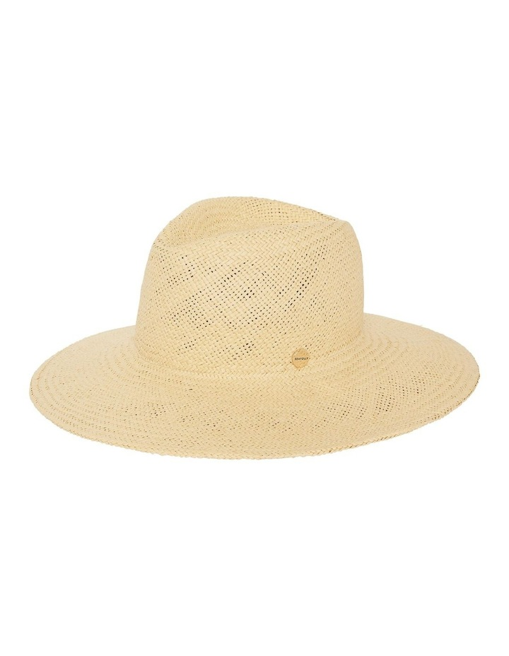 Shady Lady Panama Hat 71650-HT image 1