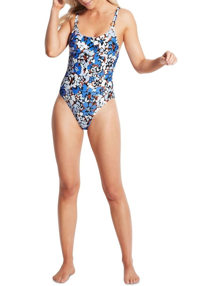 Thrift Shop Ring Maillot 10969-862 image 2