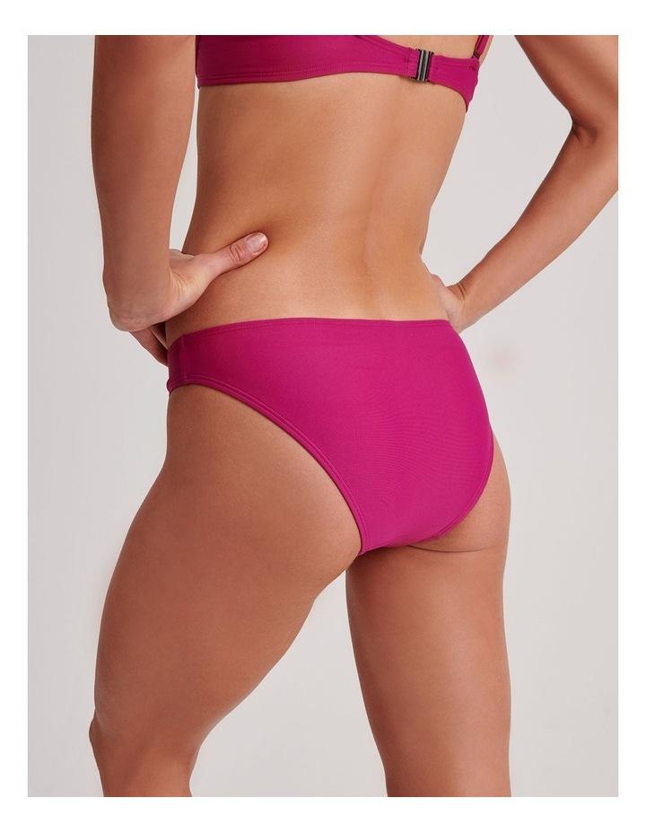 Ada Bikini Brief image 3