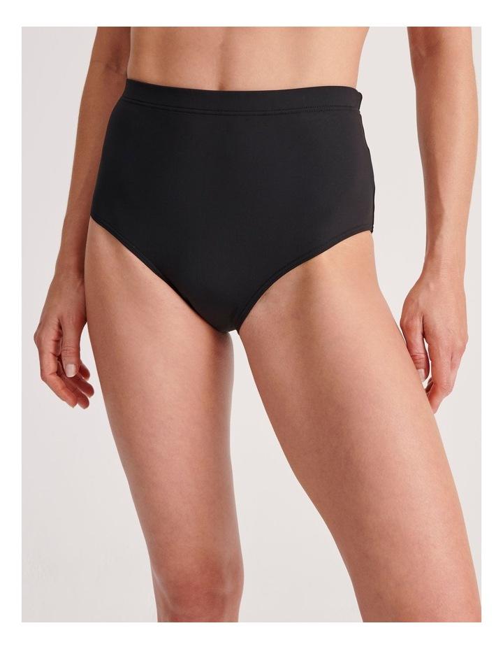 Kirsty Full Brief Bikini image 1