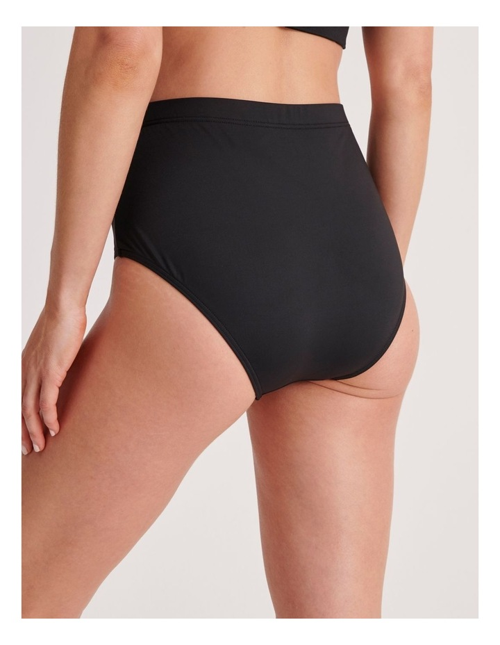 Kirsty Full Brief Bikini image 2