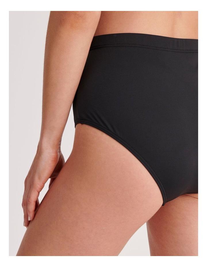 Kirsty Full Brief Bikini image 3