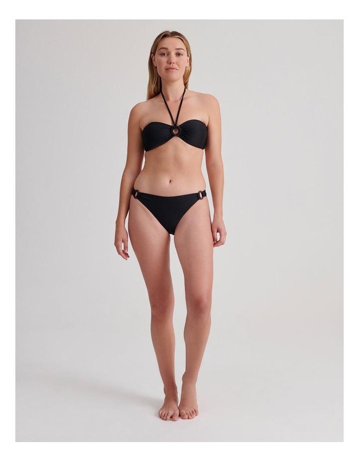 Rosie Side Ring Bikini image 2
