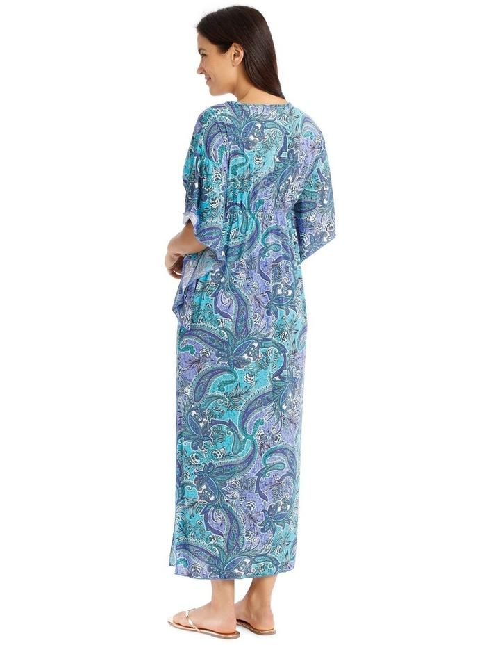 Maxi Dress image 2