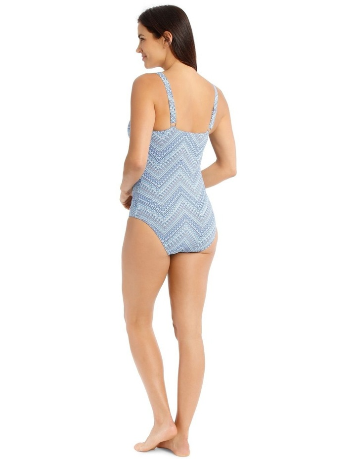 One Piece With Tucks image 2