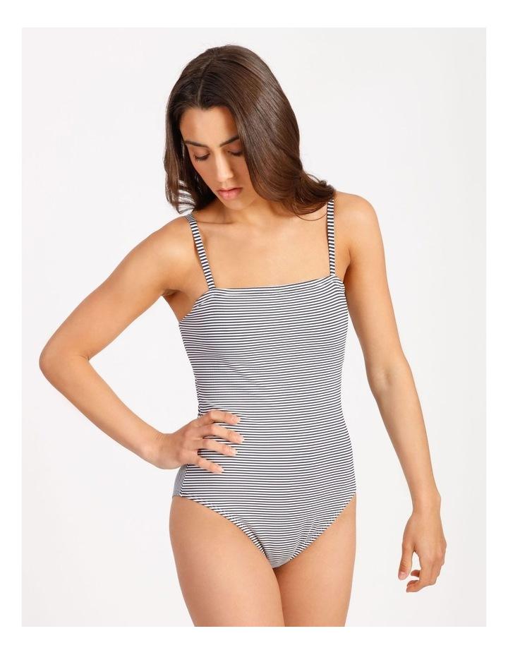 Jessie Swimsuit image 1