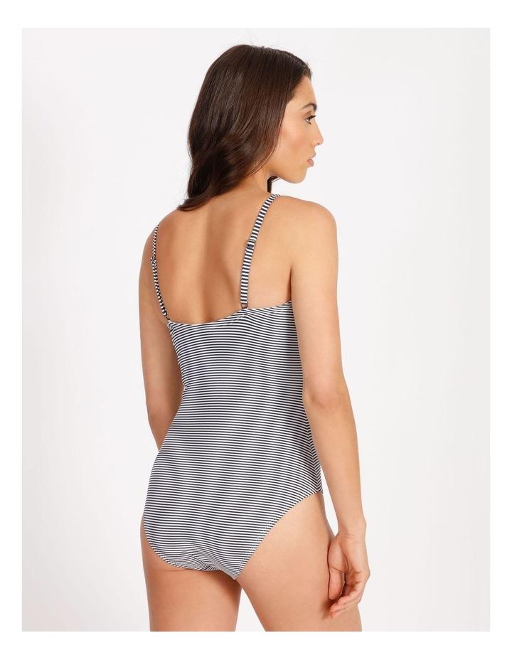 Jessie Swimsuit image 2