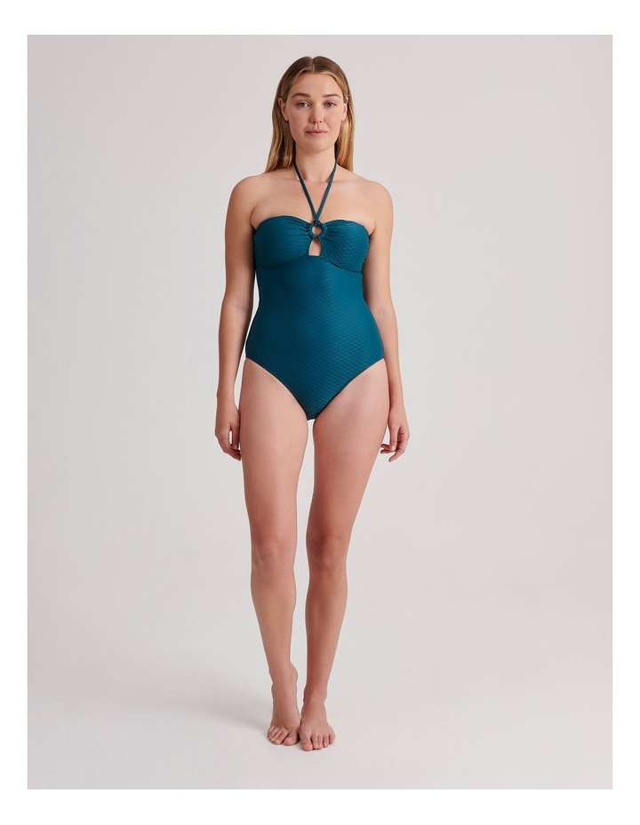 Adelle Ring Front Swimsuit image 2